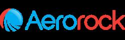 AerorockLogo.png