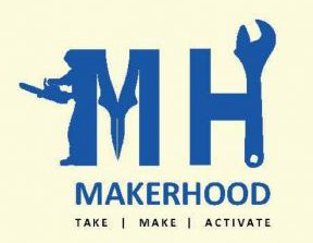makerhood-e1471944194532.jpg