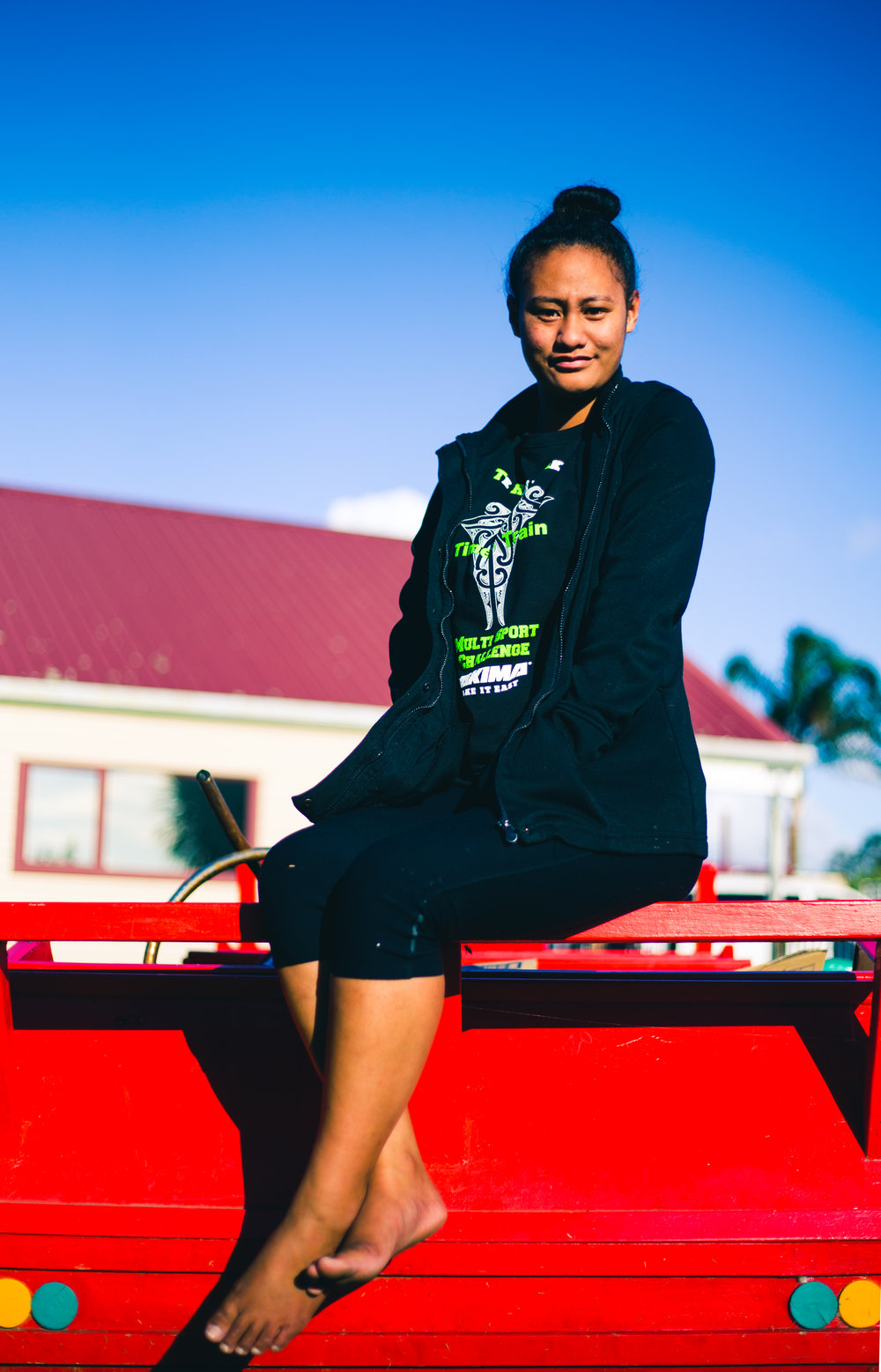 Rangipo Takuira-Mita - Tena koutou katoa. Ko Rangipo Takuira-Mita toku ingoa, he uri whakaheke tenei no Ngati Maniapoto raua ko Te Arawa tenei. This year I am currently a student who attends Te Wharekura o Manurewa and also a year 12 I am also one of the students who have recently completed the Mana Tangata programme long side of OMG Tech, I was also a student who came to the Mana Tangata programme not holding any knowledge of Technology. Through out the programme I have gained more skills in the area of Technology with in computer skills, and also app design I've made a whole new family and made life long friends with people you wouldn't usually see me with and memories that will never fade.