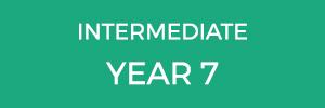 intermediate-year7.jpg
