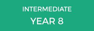 intermediate-year8.jpg