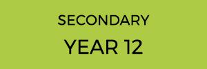secondary-year12.jpg