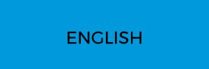 subject_english.jpg