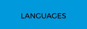 subject_languages.jpg