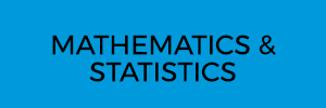 subject_maths.jpg