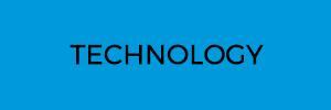 subject_technology.jpg