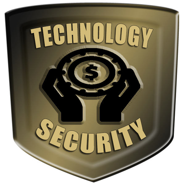 Credit Union SECURITY and TECHNOLOGY NEWS Magazine