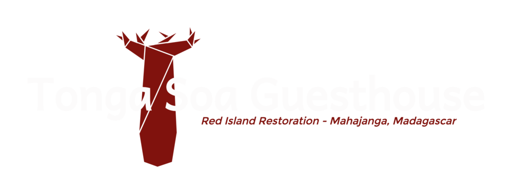 Tonga Soa  Guesthouse-logo (2).png