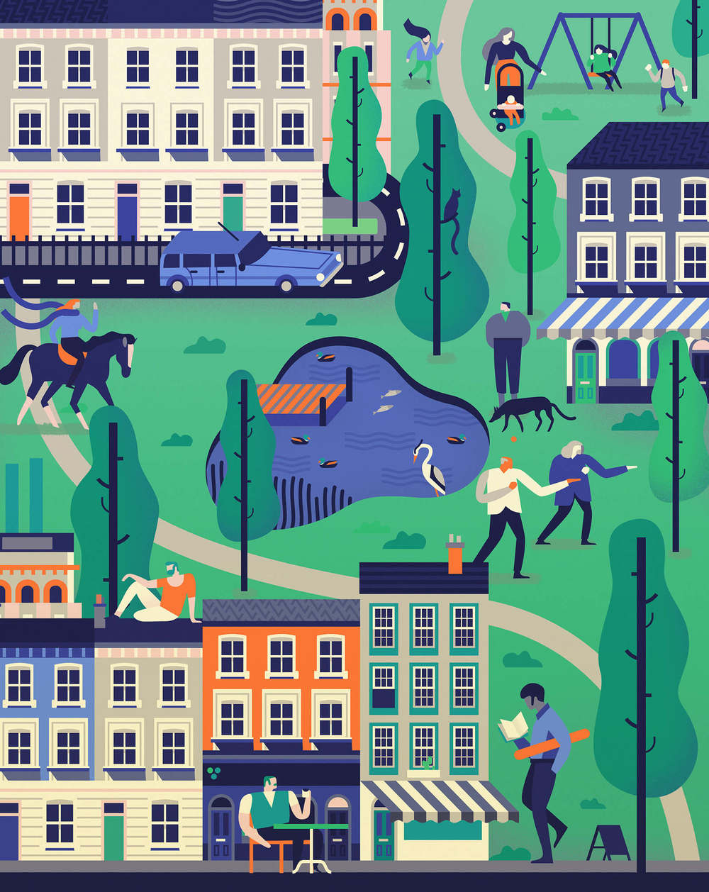 London-Magazine-Ideal-Neighbourhood-Editorial-Illustration-Owen-Davey_1600_c.jpg