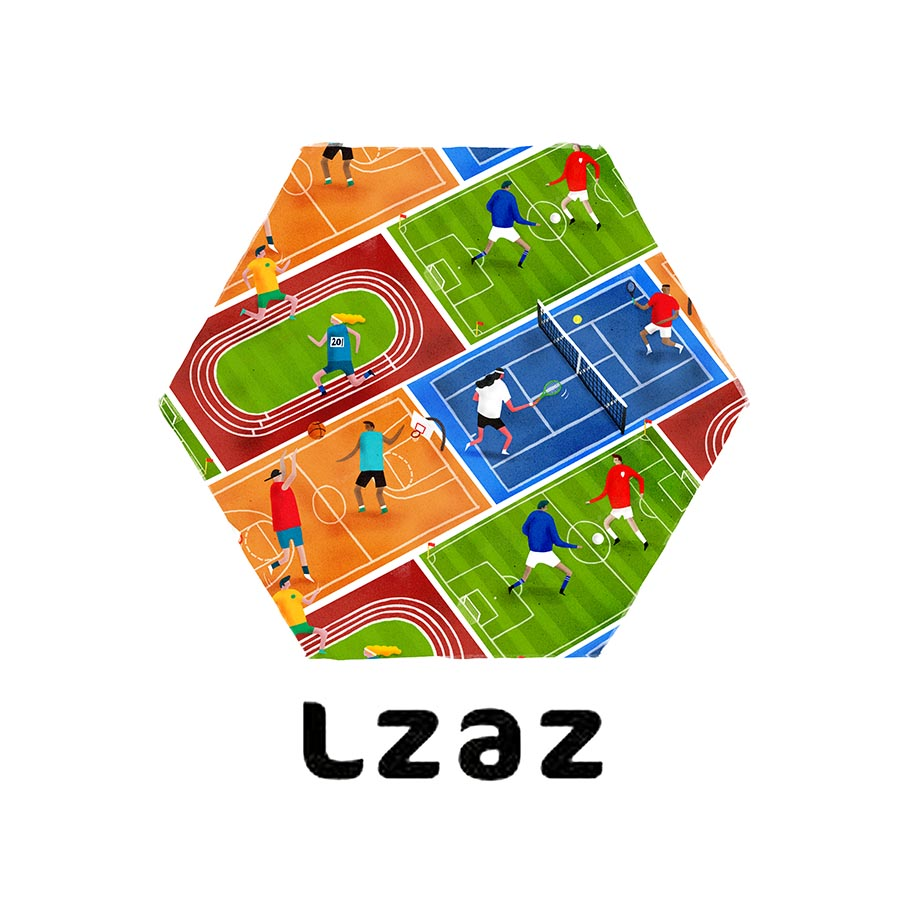 Lzaz Sports2_Mark Conlan