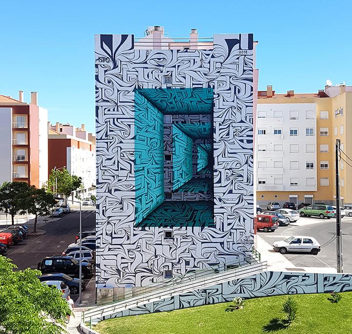 Astro Street Art_1