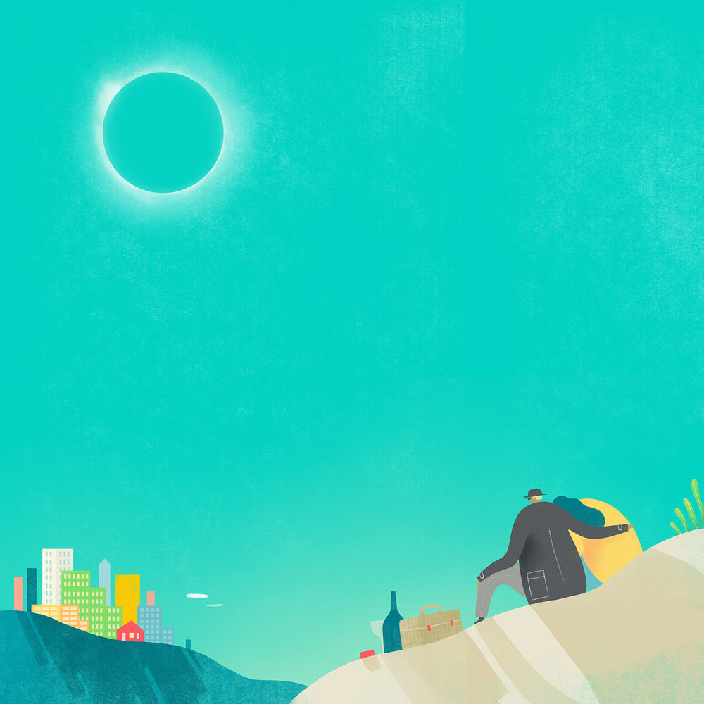 Airbnb_Mark Conlan-Solar Eclipse_2