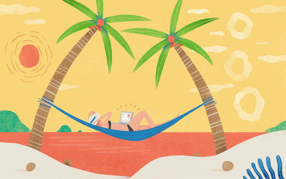 Toggl_Blog Illustrations_MarkConlan4