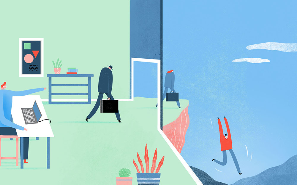 Toggl_Blog Illustrations_MarkConlan16