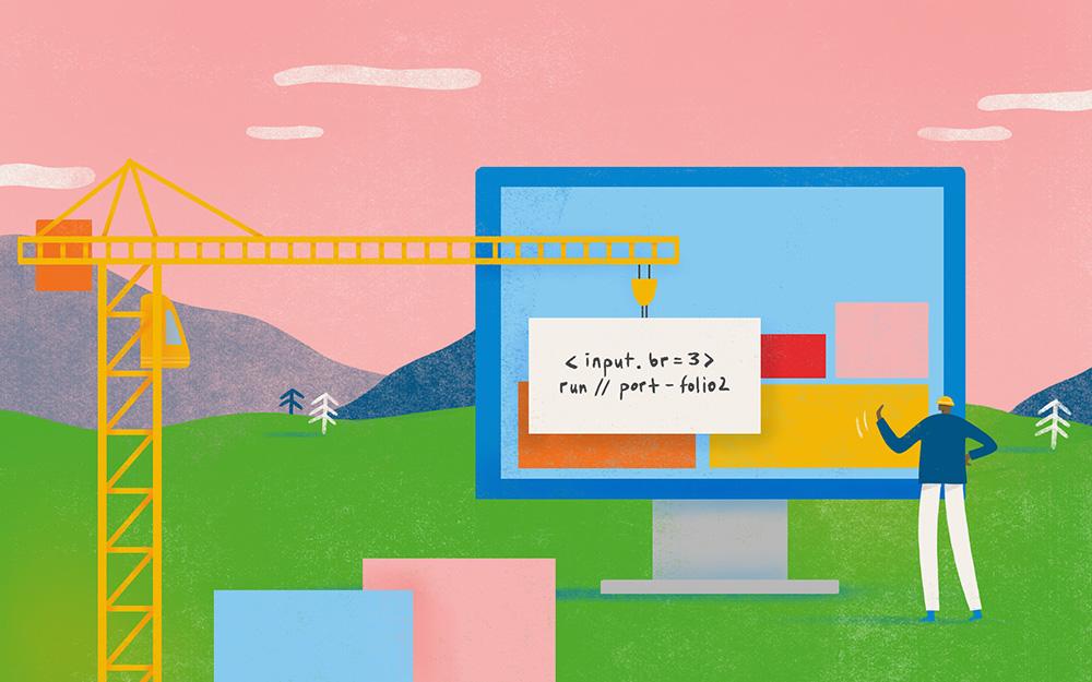 Toggl_Blog Illustrations_MarkConlan18