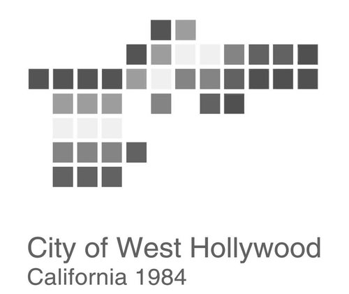 west_hollywood_logo_ljlg.jpg