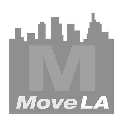 MoveLA_logo_24543.jpeg