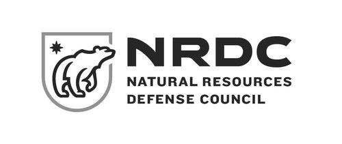 NRDC_Logo_FullName.jpg