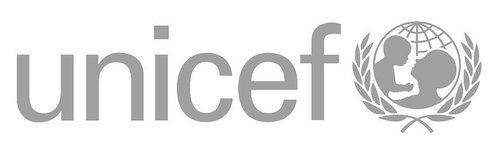 Unicef_logo-4-1150x345.jpg