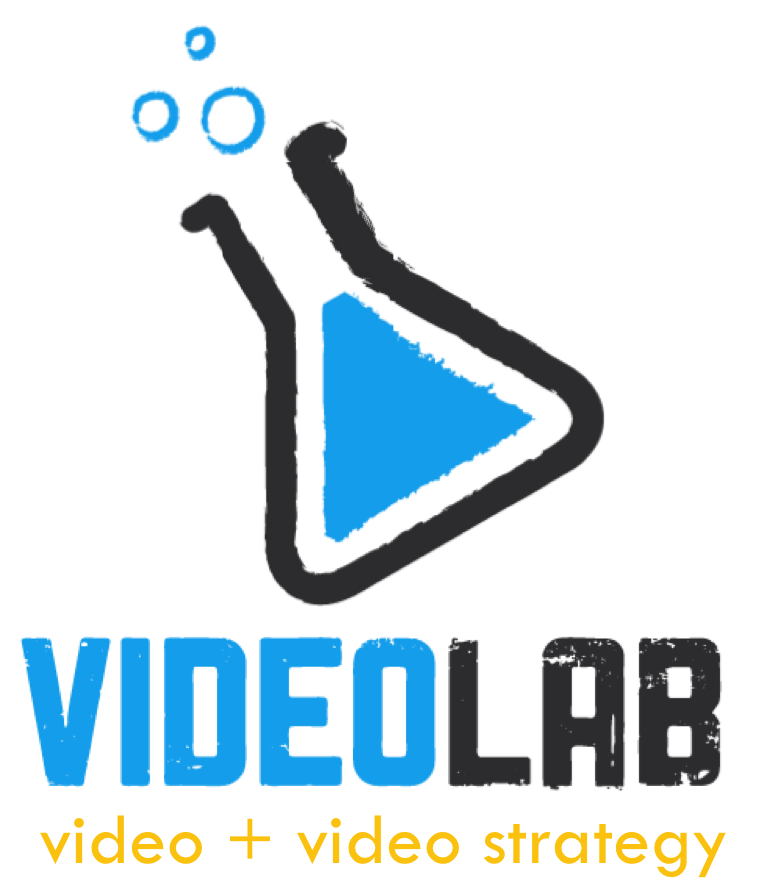 VL_logo_yellow.png