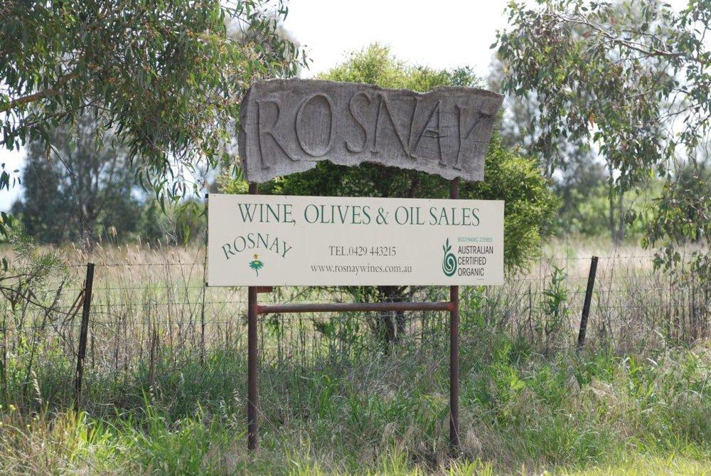 Rosnay-Gate-1024x685.jpg