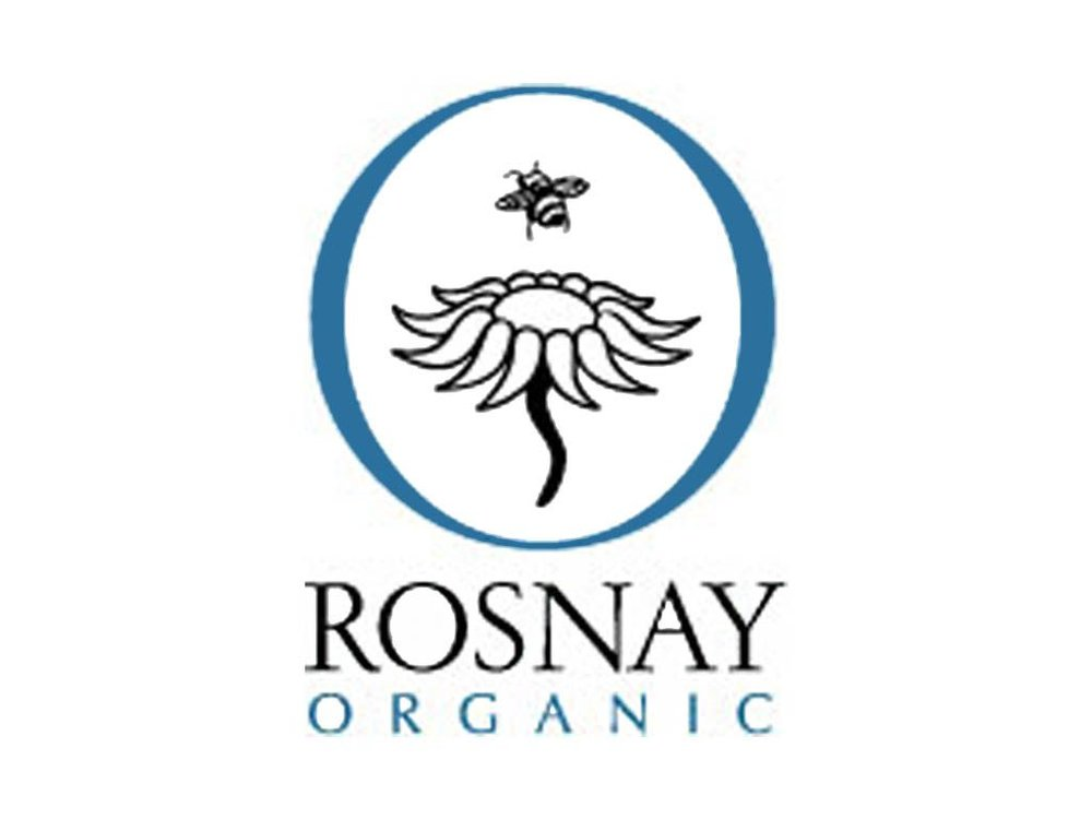 rosnay organic.jpg