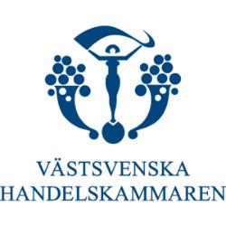 Västsvenska+Handelskammaren.png