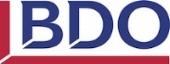 BDO_logo_CMYK_290709-2.jpg