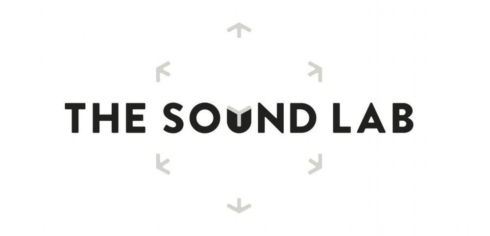 TheSoundLab.jpg