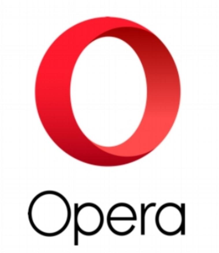 opsoft-logo.png