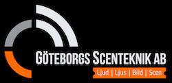 Göteborgs-Scenteknik.png