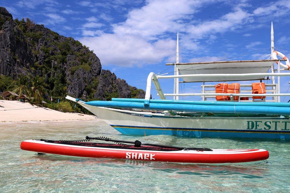 SUP Wilderness Adventures BI Palawan Philippines (77).JPG