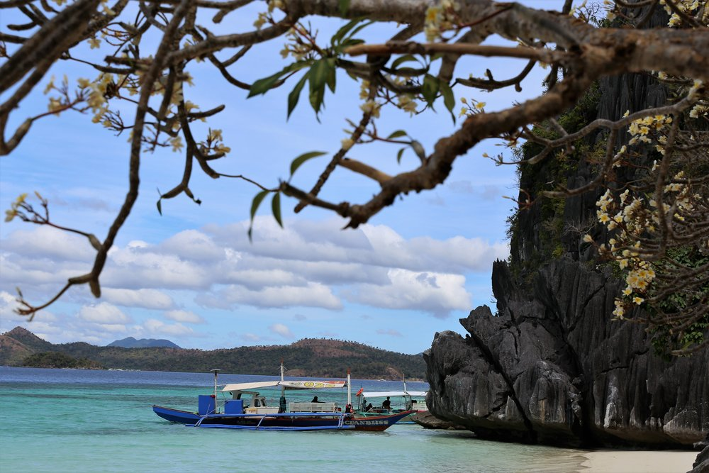 SUP Wilderness Adventures Coron Island 2017 (5).JPG