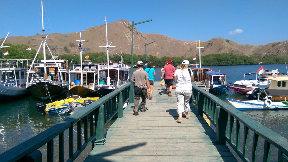 SUP Wilderness Adventures Komodo expedition 2015 (1481).jpg
