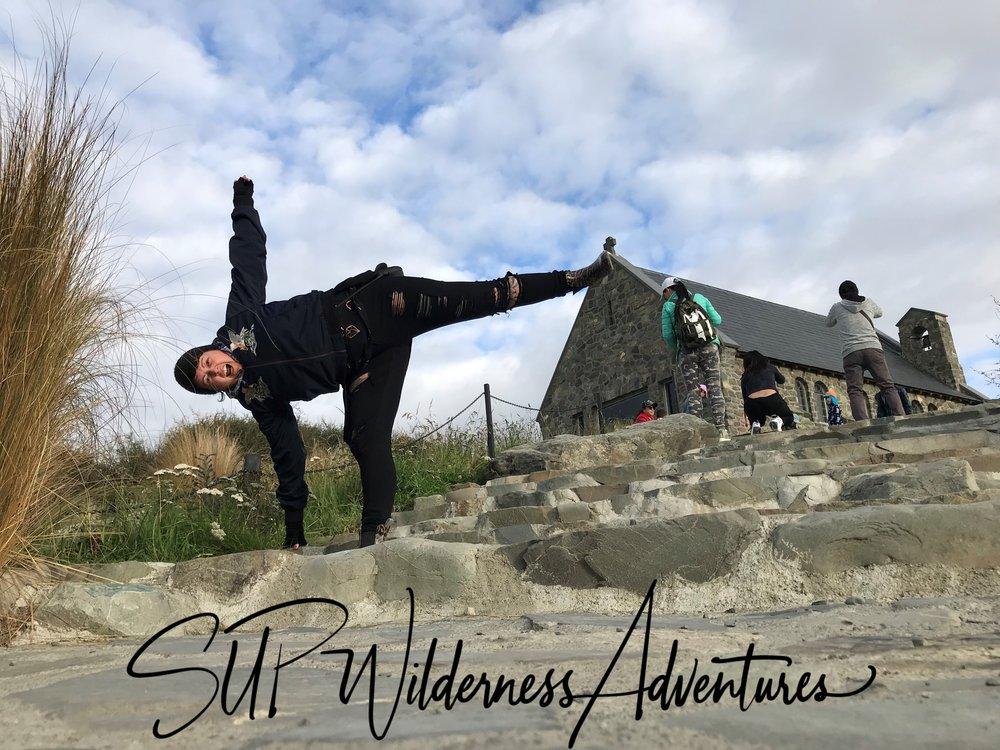 SUP Wilderness Adventures 5 Brenda.jpg