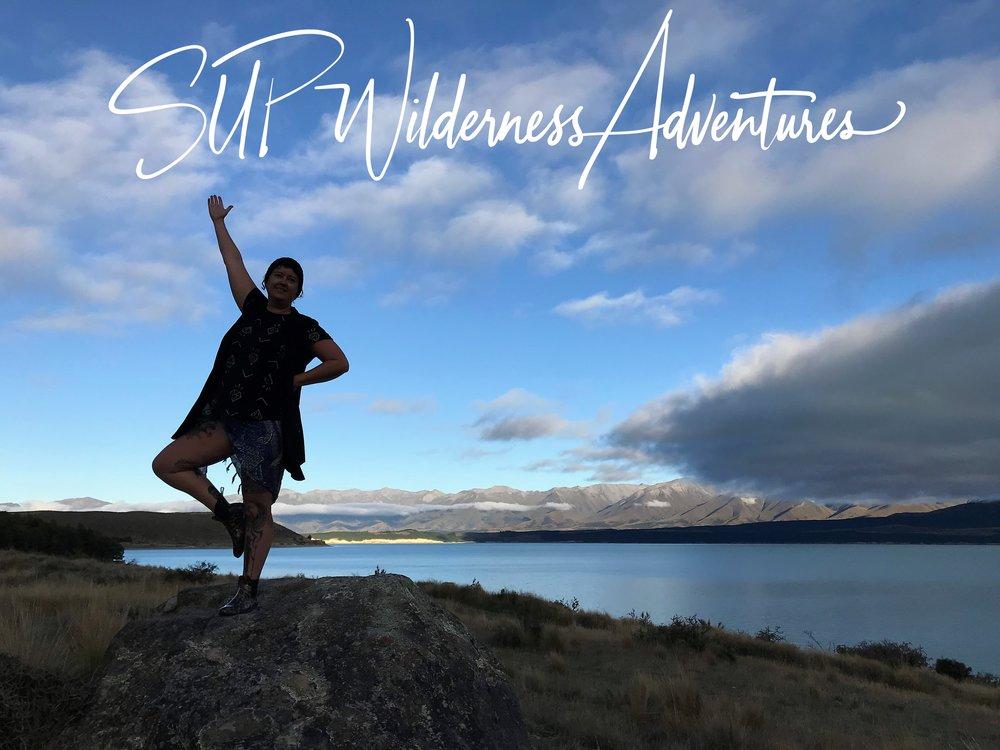 SUP Wilderness Adventures 9 Brenda.jpg