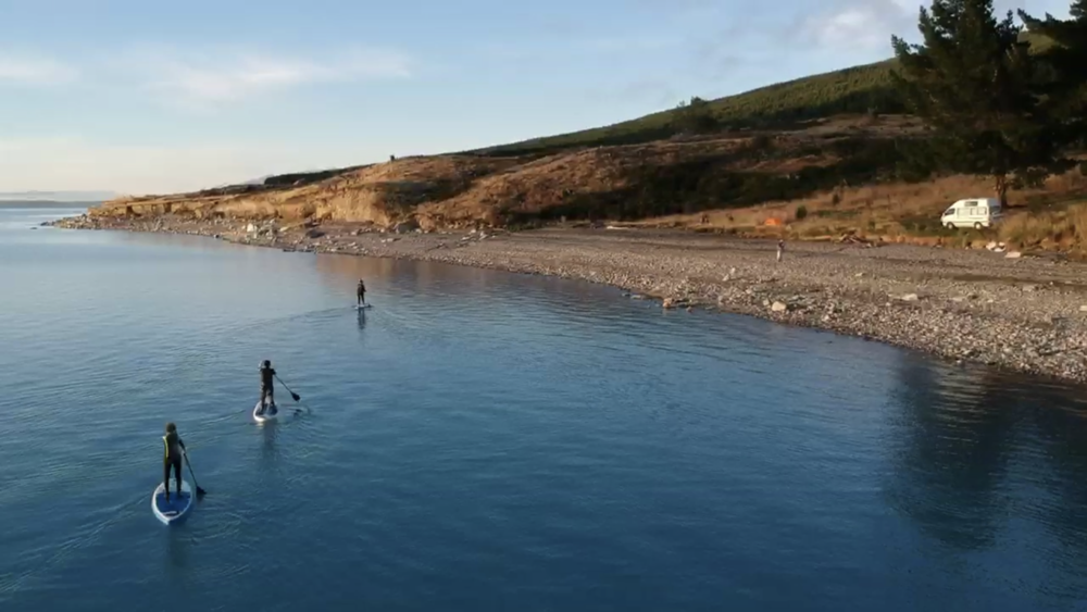 NZ2018 SUP Wilderness Adventures South Island paddleboarding (10).PNG