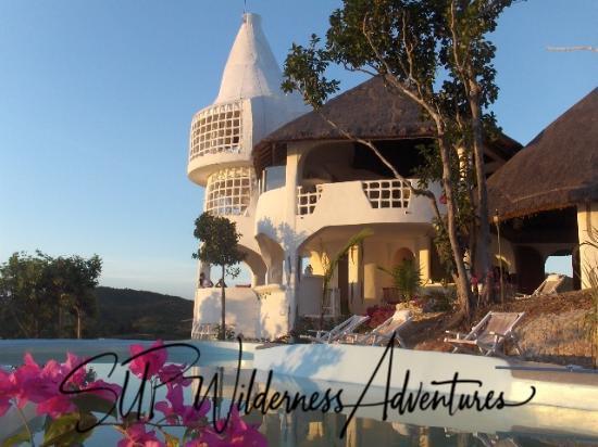 SUP Wilderness Adventures Al Faro Palawan (85).jpg