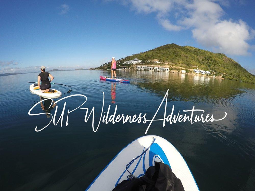 SUP Wilderness Adventures Al Faro Palawan (277).JPG