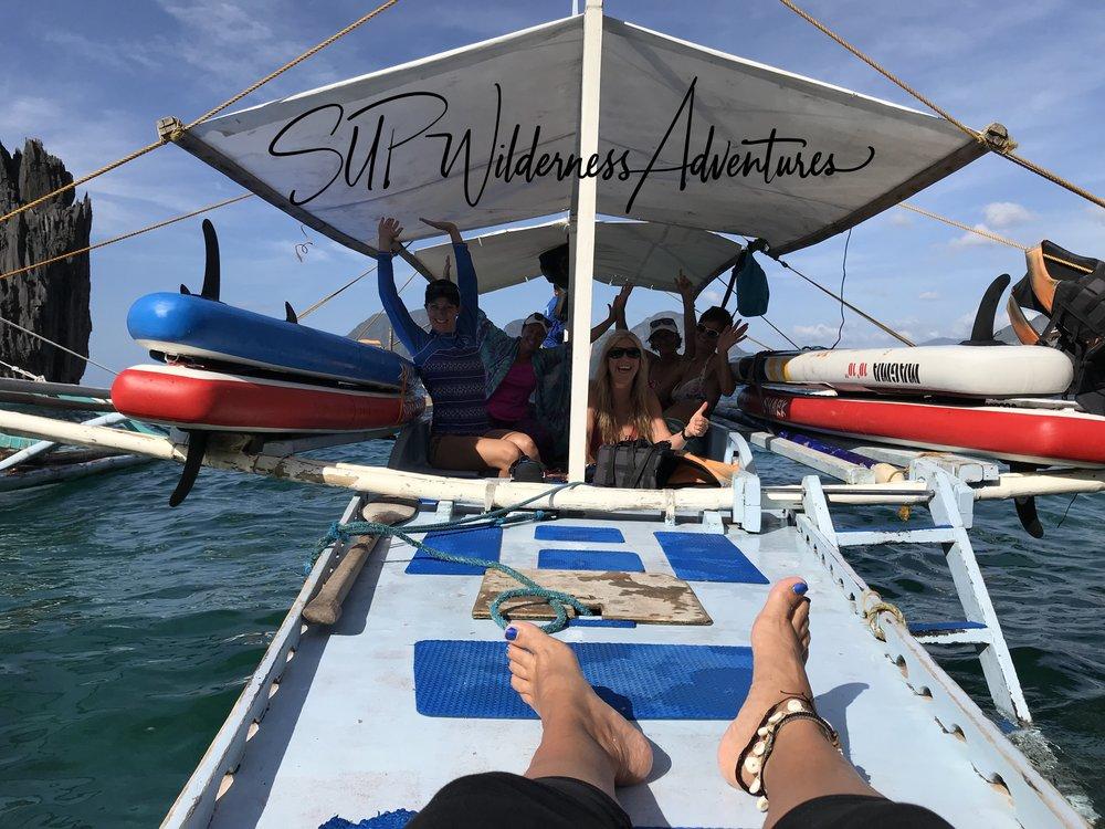 SUP Wilderness Adventures 2018 El Nido (246).JPG