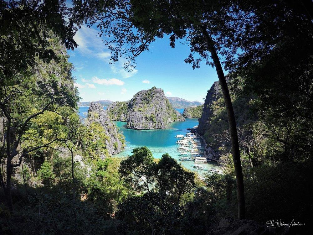 SUP Wilderness Adventures Palawan 2017 (34).jpg