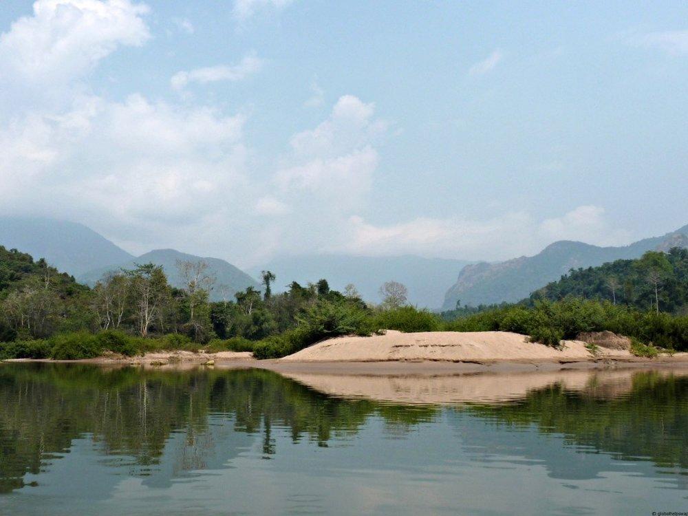 Muang-Ngoi-Neua-Laos-1.jpg