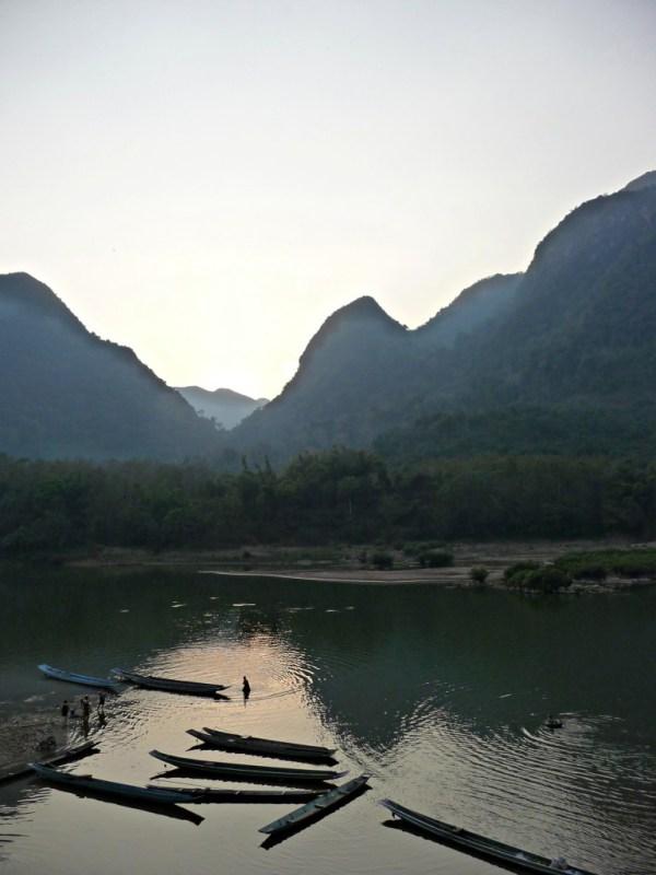 Muang-Ngoi-Neua-Laos-8.jpg