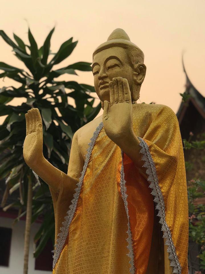 SUP Wilderness Adventures Laos Luang Prabang 2.jpg