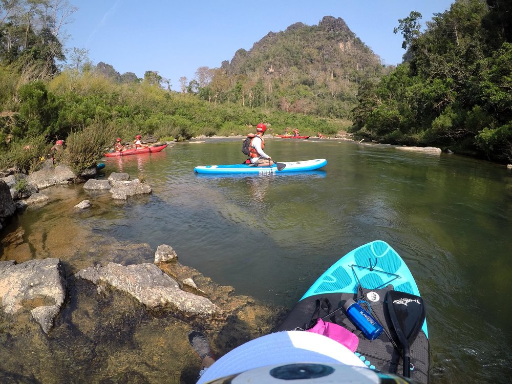 SUP Wilderness Adventures Laos Xe Bang Fai 2018 8.jpg