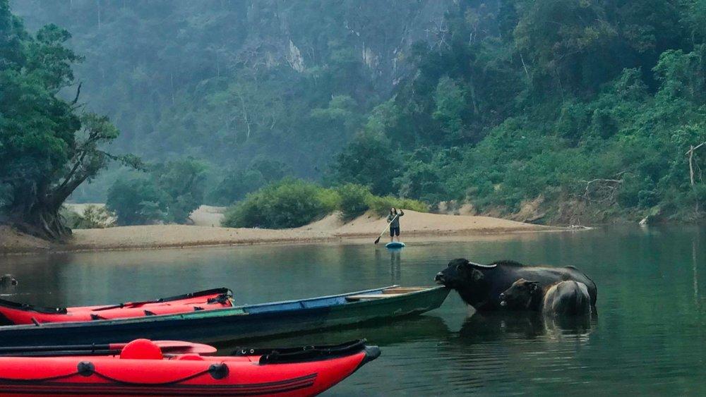 SUP Wilderness Adventures Loas Xe Bang Fai 2018 17.jpg