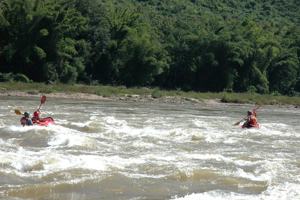 Nam Ou River HR 4.jpg