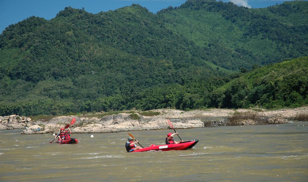 Nam Ou River HR VT 6.jpg