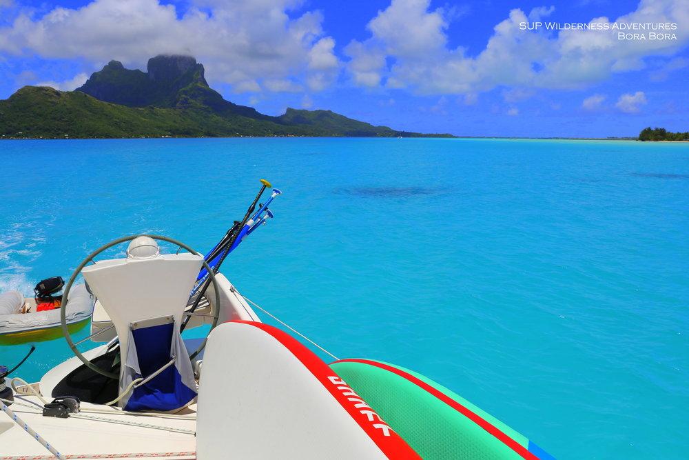 SUP Wilderness Adventures paddling French Polynesia 2016 (543).JPG
