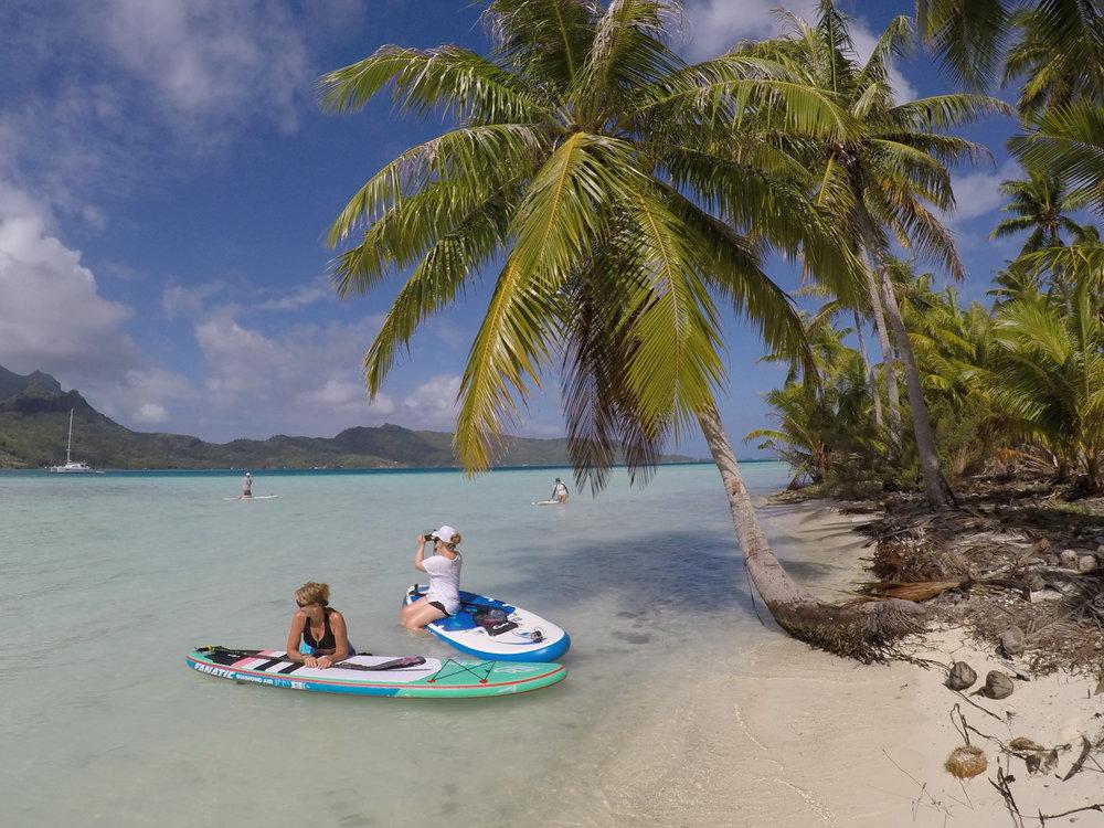 SUP Wilderness Adventures paddling French Polynesia 2016 (259).JPG